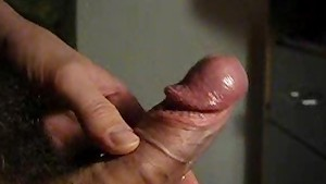 themselves Men cumming on