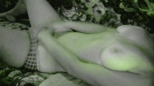 webcam sex chat thailand