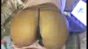 Perfect ass Pomezia