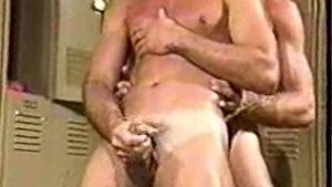 Tons of Gay Cum Vol. 3