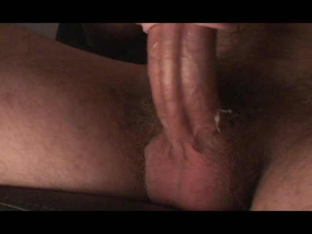 top gun porn flashlight masturbator