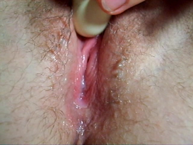 indian women sperm coming out in pussy images only