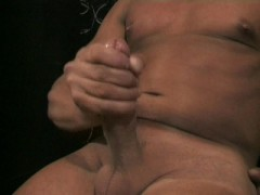 Picture Jerking Cock