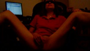 Wife's Real Orgasm (Part 1 of 2)