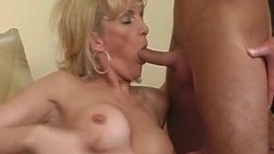 Got Oral? vol 1 scene 3