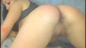 YouPornMate SWEETHALIA Shows How Sweet She Can Be