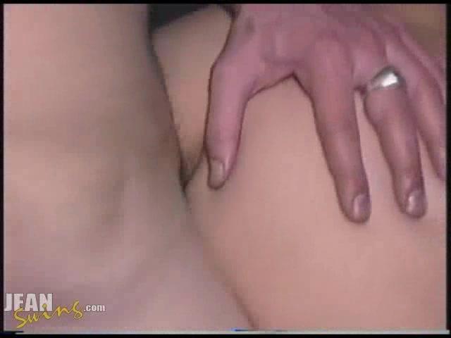 sex video Birthday community spank type