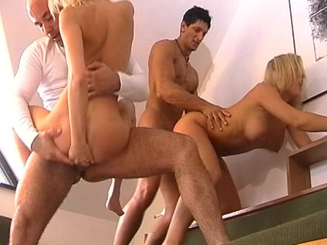 Foursome Two couples <b>foursome</b> sex videos & hardcore <b>xxx</b> - enjoy two <b></b>