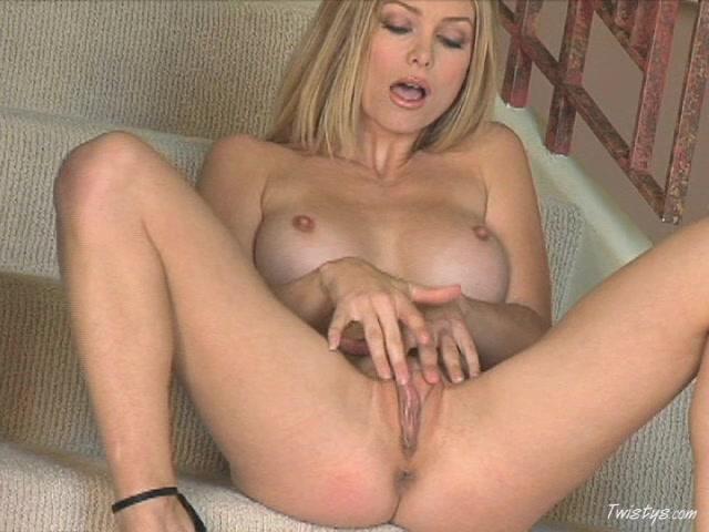 Heather Vandeven - Film Porno Gratuit