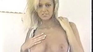 jenna jameson first t