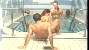 A day at the sex spa 4/4