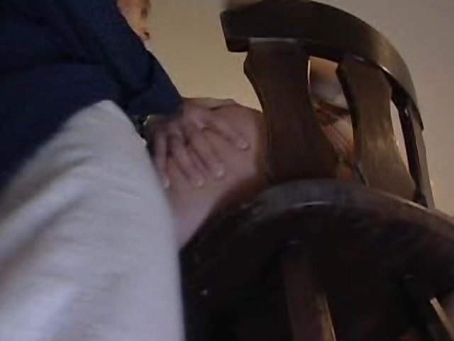 redtube chaise anal