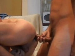 Picture Raw Latin Fuck Part 2
