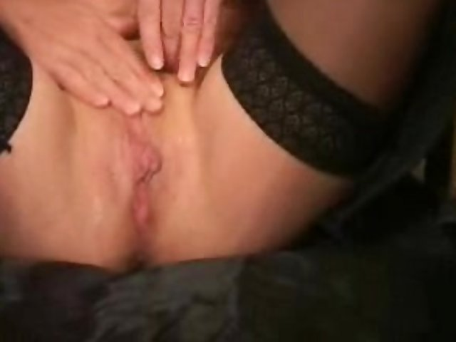 ejaculation sur latex