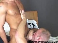 Cody Cummings & Patrick Rouge