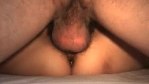 LATIN AMATEUR SQUIRT