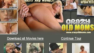 big natural chubby moms loves wild sex