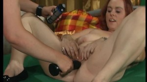 Older hot lesbians trying to act young pt 2/2