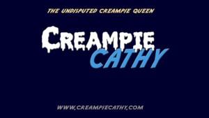 Creampie Fuck Fest