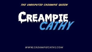 Creampie Cathy - Atlanta Interracial