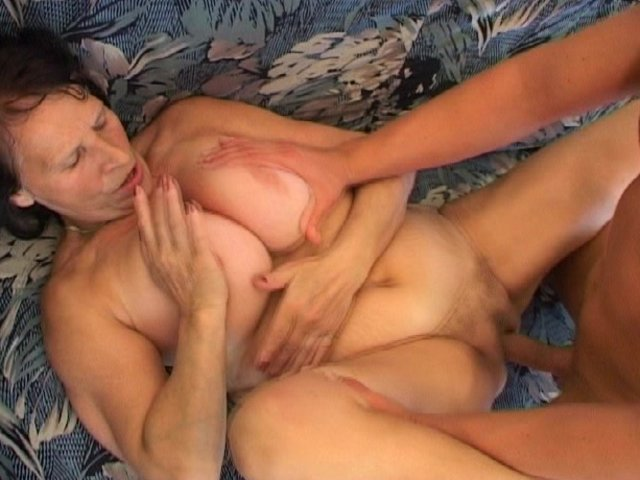 Best mature tube clips