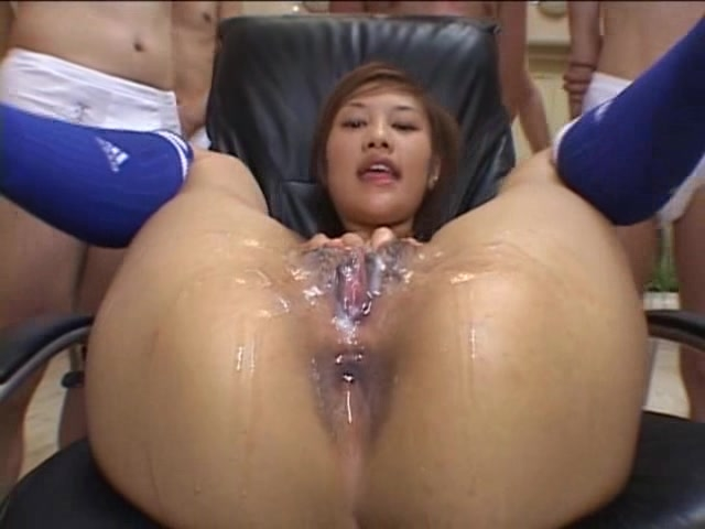 English woman gangbang filestube