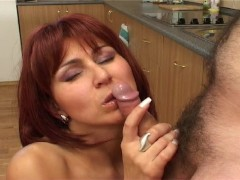 Hot and Horney Wife pt 3/3