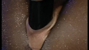 Pantyhose cut to order