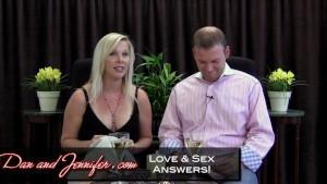 Sex Ed: Orgasm Tip #4 - Patience & Persistence