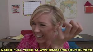 Lezley Zen - You Have Zero Dick Control!
