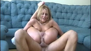 double jointed women porn