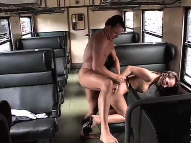 una damon nude celeb movie archive