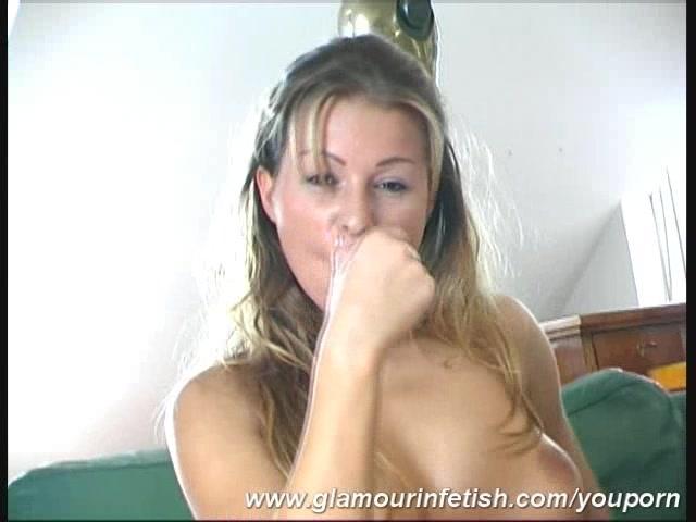 big tits babes