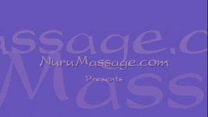 Most erotic massage experience p.2/2