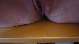 german wet amateur