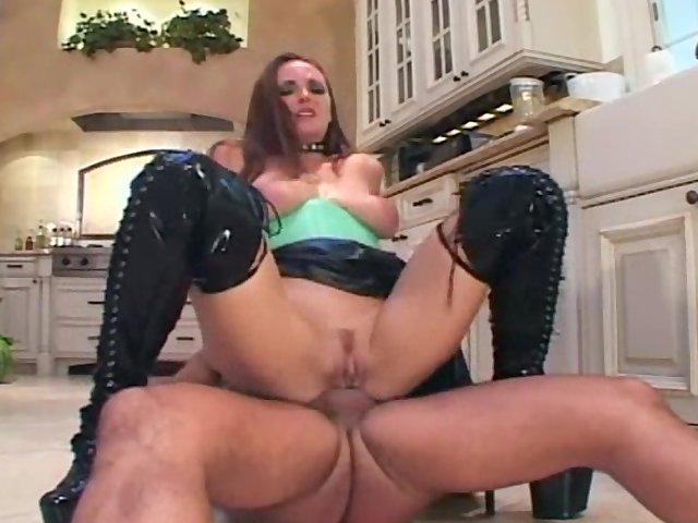 anal latex video xxx
