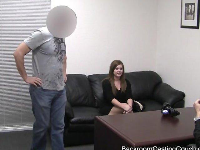 Free deep facial anal