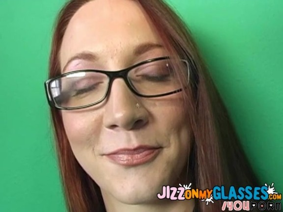 Vanessa redgrave deepthroat