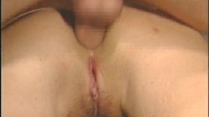 Anal sex and the best is yet to cum