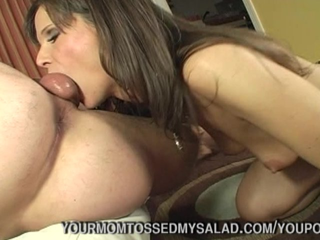 celeste threesome youporn