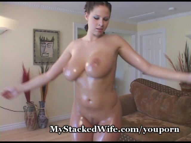 Würde ich rubbing tits