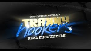 Tranny Hooker Surprise