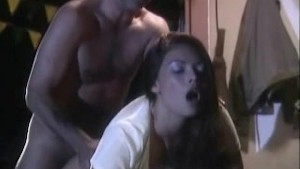 Tera Patrick - I will swallow your jizz
