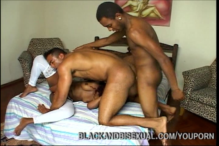 Rather valuable black men white male slaves your place