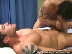 Picture Cody Cummings - Perfect BJ to Cumshot