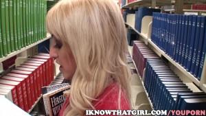 Jennifer Bookworm Girlfriend Fucked