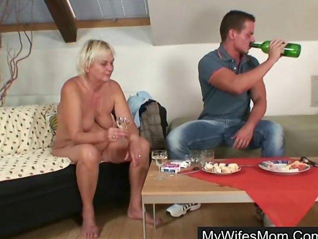 gratis hd sexfilme tuttopornogratis