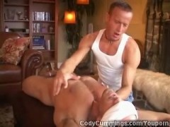 Cody Cummings - Sebastian sucked me hard and good