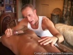 Picture Cody Cummings - Sebastian sucked me hard and...