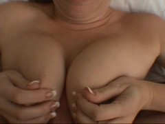 Picture LISA SPARXX'T TITS TEND TO SWALLOW THIN...